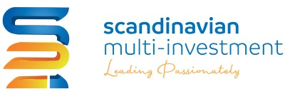 SMI - Scandinavian multi-investment